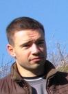 Dainius Vinickas