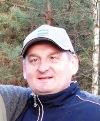 Kęstutis Kriaučiūnas