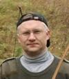 Rolandas Budriūnas