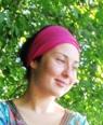 Viktorija Žukauskienė